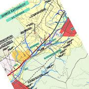Αναβλήθηκε η συζήτηση για τη ΜΠΕ του έργου ''Mελέτη παράπλευρου οδικού άξονα Μαρκοπούλου-Λαυρίου'' στο χθεσινό Περιφερειακό Συμβούλιο