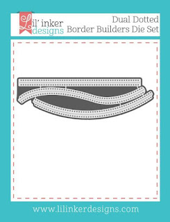 https://www.lilinkerdesigns.com/dual-dotted-border-builder-dies/#_a_clarson