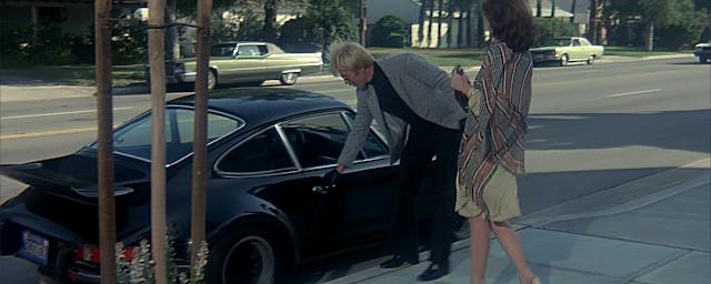 "Recenzja filmu ""Good Guys Wear Black"" (1978), reż. Ted Post"