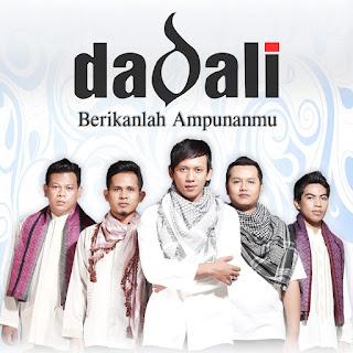 Dadali - Berikanlah Ampunan Mu on iTunes
