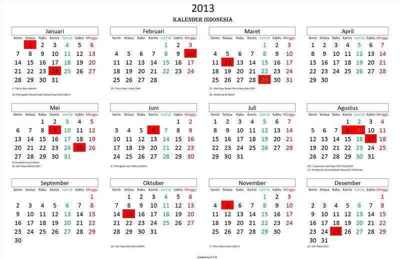 Julian Calendar 2014 Template 2014 Calendar Online Printable 2014 Holiday Calendar Kalender 2013 Indonesia New Calendar Template Site
