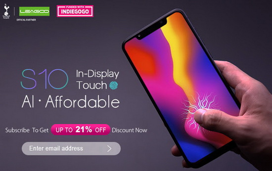 https://www.indiegogo.com/projects/leagoo-s10-most-affordable-in-display-access-phone/coming_soon