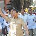 April, Prabowo Bakal Umumkan Maju di Pilpres 2019?