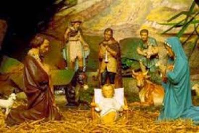 Principales Tradiciones de Navidad