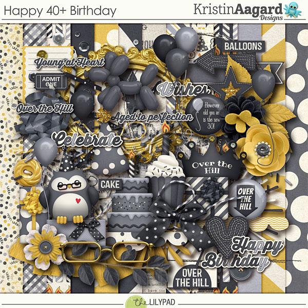 https://the-lilypad.com/store/Digital-Scrapbook-Happy-40-Birthday.html