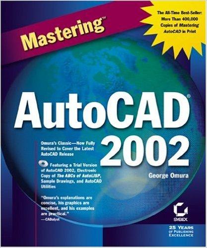 AutoCAD 2020 + Crack with Torrent Download Full Version