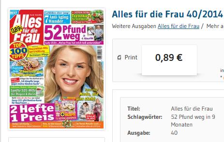 http://www.einzelheftbestellung.de/detail/index/sArticle/16952