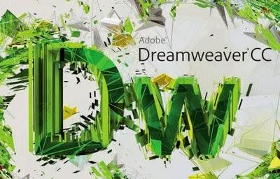 pengertian dan fungsi adobe dreamweaver