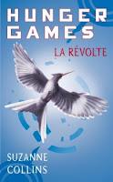 http://www.livraddict.com/biblio/livre/hunger-games-tome-3-la-revolte.html