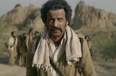 Sonchiriya Movie Best Dialogues, Manoj Bajapayee Dialogues from Sonchiriya