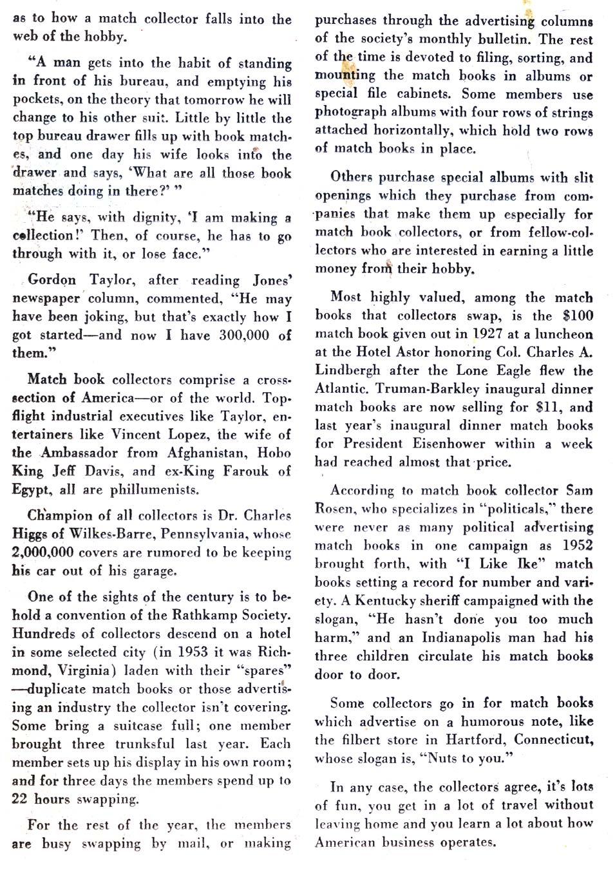 Action Comics (1938) 187 Page 31