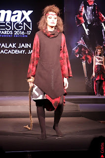The Max Design Awards 2017 Grand Finale (54).JPG