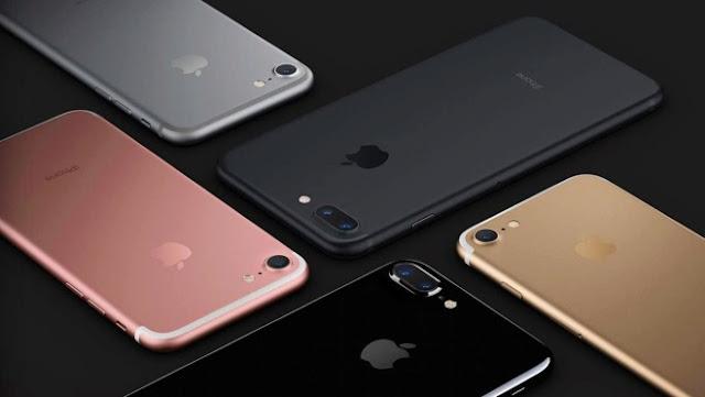 Graças aos vários processos judiciais entre a Apple e a Qualcomm, a Apple está no processo de projetar os próximos iPhones sem usar chips da Qualcomm