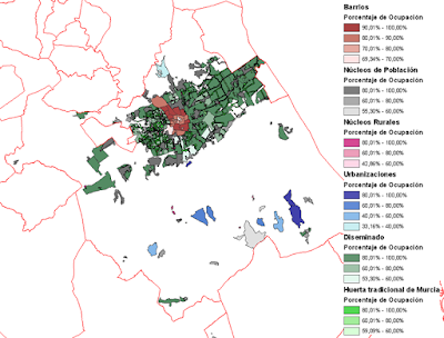 http://murcia.maps.arcgis.com/apps/webappviewer/index.html?id=b075e1612e7d40e6bf67b0cbc860d92c
