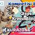 Kompetisi Blog - Qlapa Kreasi Bangsa Berhadiah Tiket Liburan, Emas dan Voucher