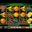 Burning Hot Online Gratis - Jocuri Casino