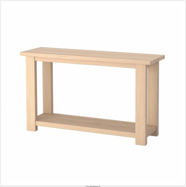 Amazing Console Table Ikea Snapshot