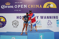 corona open womensfinalists coronaopenchina20 TSH12719hain