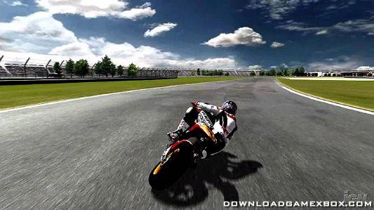 download motogp 2008 iso