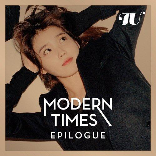 Download Modern Times - Epilogue Flac, Lossless, Hi-res, Aac m4a, mp3, rar/zip