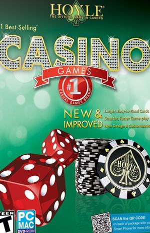 Hoyle Casino Games 2012 PC Full Ingles DVD5 Descargar TiNYso