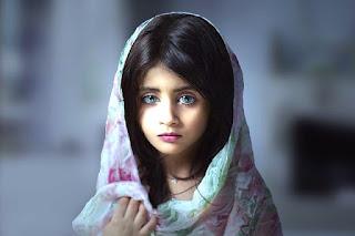 Arti Nama Abida atau Aabida Nama Perempuan Islam Bahasa Arab Quran
