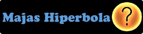 Pengertian dari Majas Hiperbola adalah? Contoh Majas Hiperbola