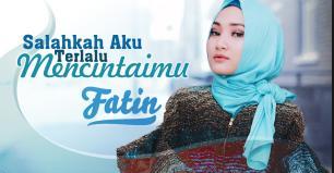 Lagu Terbaru Fatin Shidqia