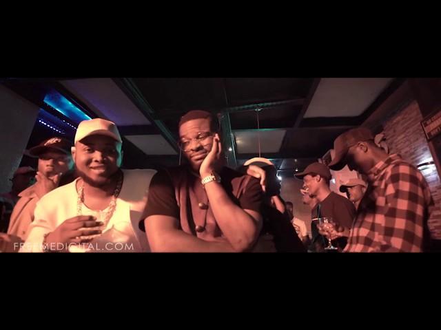 New Video: Chinko Ekun ft. Dremo, Falz – Shayo