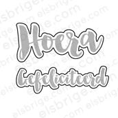 https://www.elsbrige.com/shop/t-is-verjaardag-coordinerende-stansset/?v=d3dcf429c679