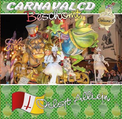 https://carnavalaalstkoentje.blogspot.com/2017/11/cd-seizoen-2017-2018-beschomt-volume-3.html