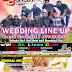 MALAKA SANJEEWA WITH INTHAAL NEW WEDDING LINEUP 2018