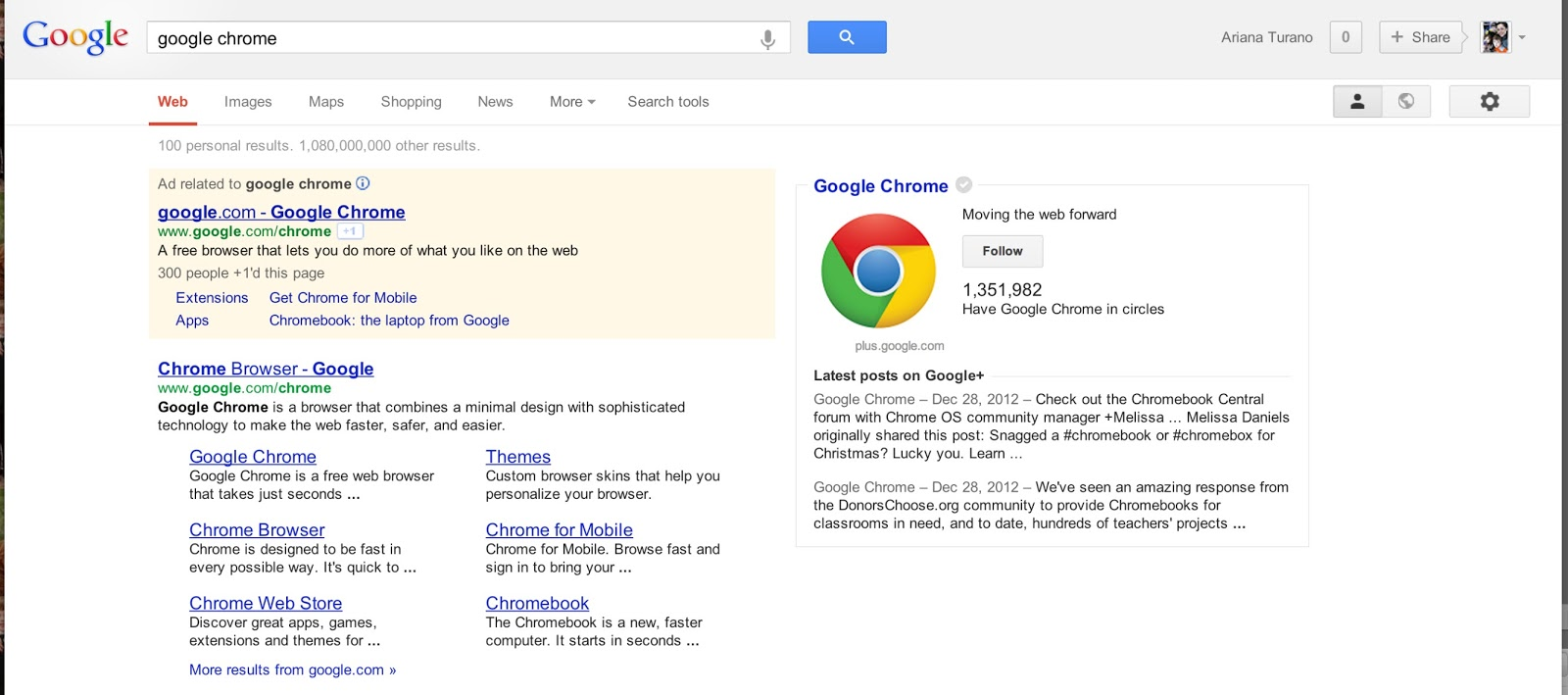 Google Chrome E.edu.kz Все Равно