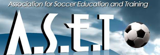 Association for Soccer Education and Training