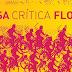 Bicicletada Floripa - Massa Crítica de Maio 2017