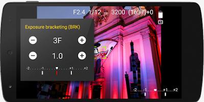 تحميل تطبيق Camera FV-5 مهكرة للأندرويد, تطبيق التصوير الاحترافي Camera FV-5 مدفوع كامل للاندرويد, افضل برنامج للتصوير للاندرويد, افضل برنامج للتصوير الاحترافي للاندرويد 2018, افضل برنامج تصوير للاندرويد 2018, افضل برنامج كاميرا للاندرويد 2018, تطبيق كاميرا احترافية للاندرويد, تطبيق Camera FV-5 مدفوع