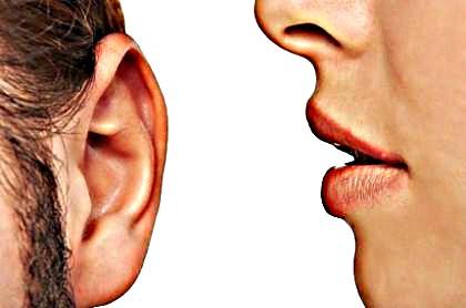 voz atractivo físico