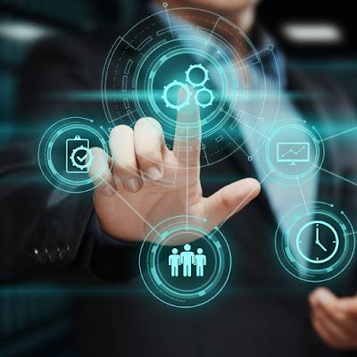 5 Procesos que deben ser automáticos en las empresas