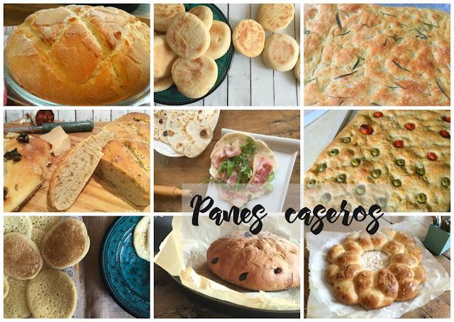 9-recetas-de-panes-caseros