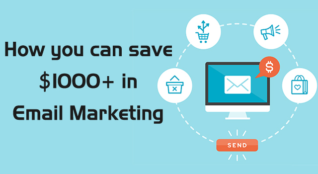 Sendy Review : How you can save over $1000 in email marketing ...