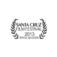 Santa Cruz California Film Festival