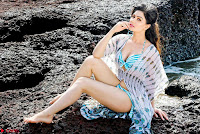 Kangna Sharma Summer Special Poshoot ~  Exclusive 14.jpg