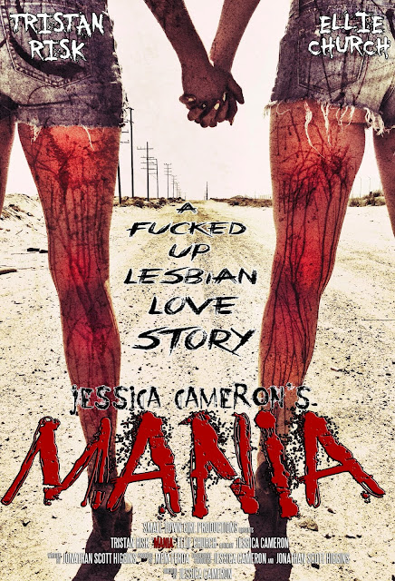 http://horrorsci-fiandmore.blogspot.com/p/blog-page_149.html