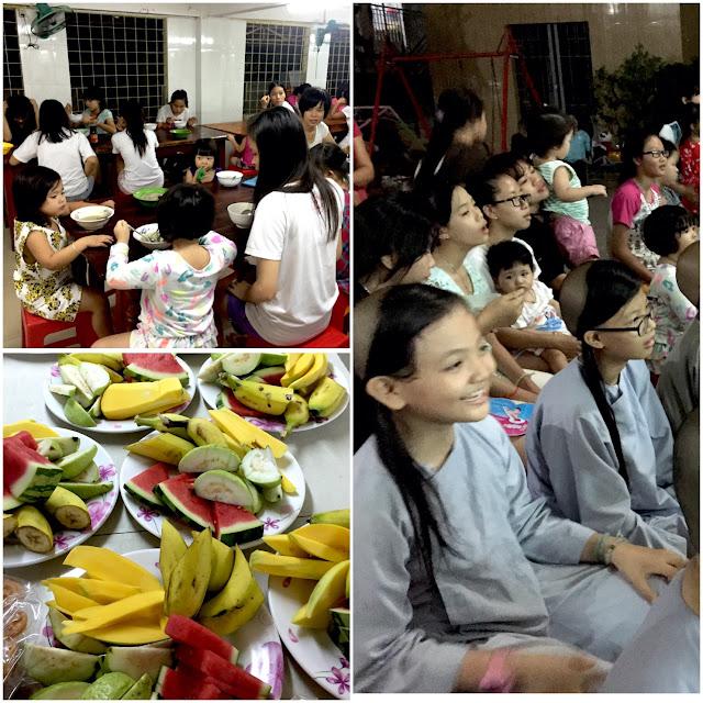 double happiness vietnam