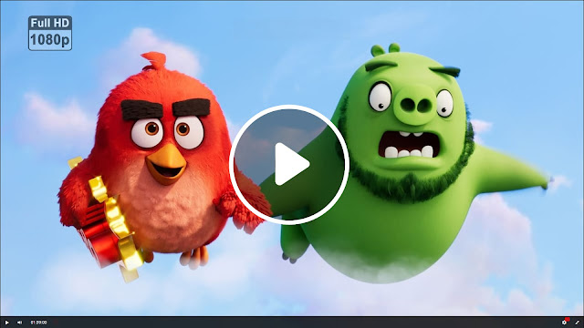 angry birds movie full movie watch online free