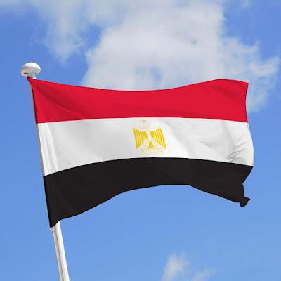 VPN Egypte gratuit pour une adresse IP egyptienne