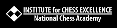 Foundation Course at the Institute for Chess Excellence