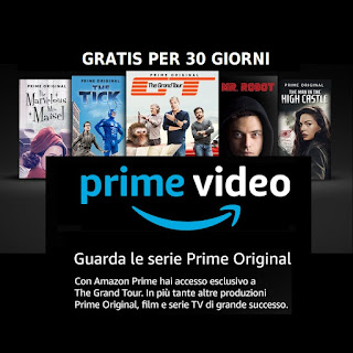 https://www.primevideo.com/?&tag=rsi0d3-21