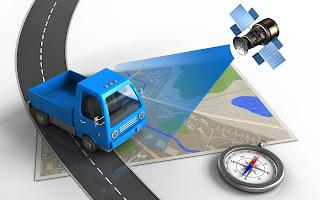 Datenschutz in Fahrzeugen: Nicht nur an neue Firmenwagen denken