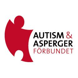 Suecia-Autismo-Asperger-Familias Diversas